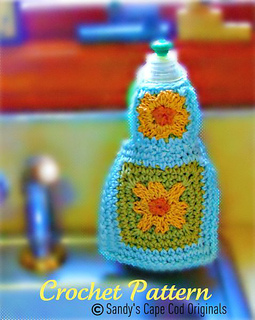 Soap_bottle_apron_small2