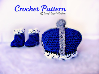 Little_prince_crown___booties_small2