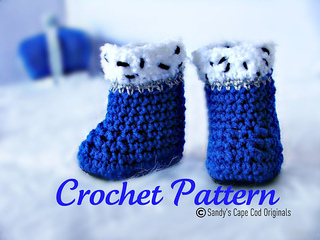 Little_prince_booties_small2