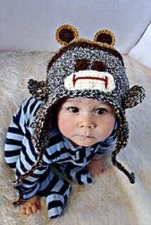 Bear_sock_monkey_hat_4_small2