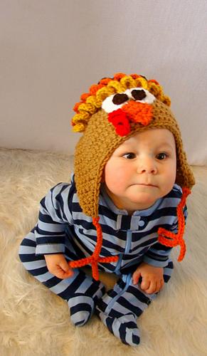 Turkey_hat_4_medium