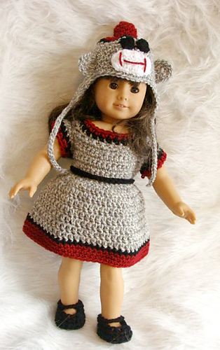 541_doll_sock_monkey_set_medium