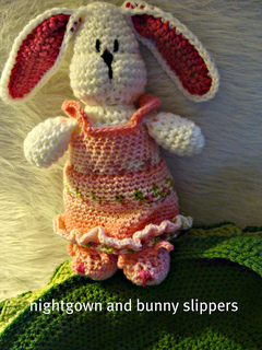 534_bunny_slippers_and_nightgown_small2