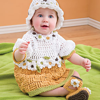 01199_basketbabyset_300_small2