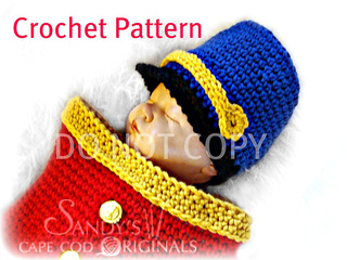Toy_soldier_hat_with_watermark_small2