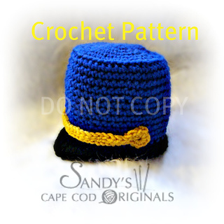 Toy_soldier_hat_2_with_watermark_small2