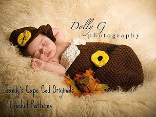 Pilgrim_dolly_small2