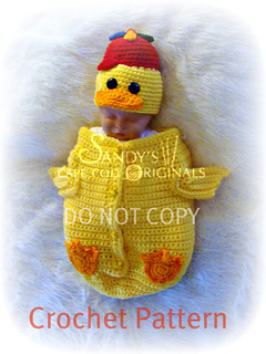 Duckie_cocoon__small2