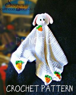 577_bunny_2_small2