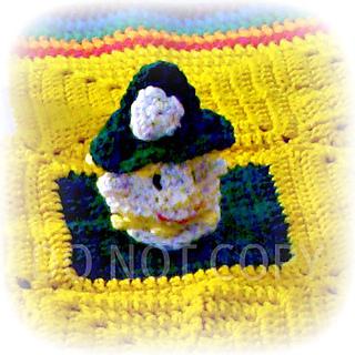590_scarecrow_small2