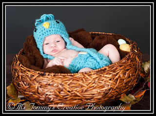 605_chunky_bluebird_hat_and_diaper_cover_small2