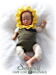 609_daisy_hat_and_body_suit_small2