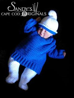 Blue_gnome_2_small2