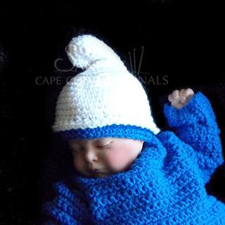 Blue_gnome_hat_small2
