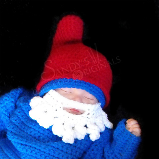 Gnome_hat_small2