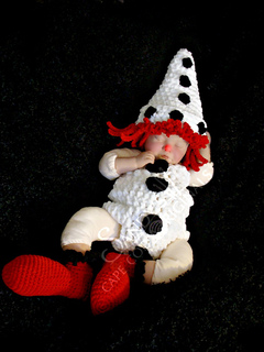 623_clown_suit_4_small2