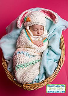 Babybunny_small2