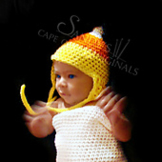 Candy_corn_hat_small2