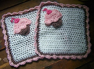 Cupcakewashcloth_small2