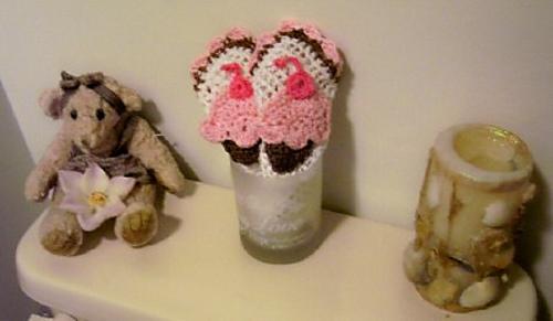 Cupcakewashcloth4_medium