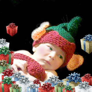 Elf_hat_small2