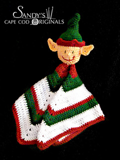 Elf_lovie_small__small2