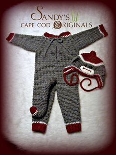 Sock_monkey_coverall_2_small2