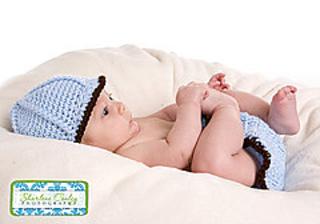 Blue_diaper_set_small2