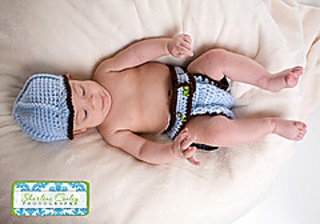Bluediaperset_small2