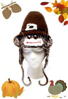 Pilgrim_sock_monkey_4_small2