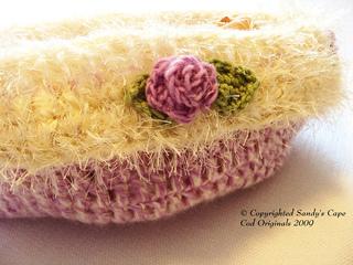 126_flower_nest3_small2