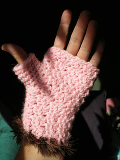 Nofingermittspink_small2