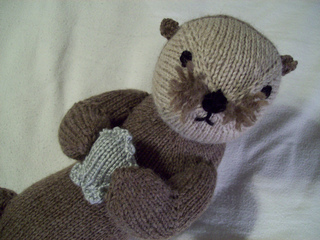 Otter7_small2