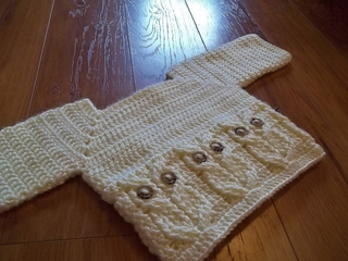 Owl_baby_sweater_012_small2