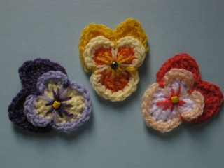 Pansy__viooltjes_045_small2