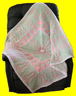 Butterflyafghanverticalravelry_small2