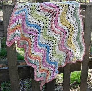 Baby_waves_carriage_blanket_small2
