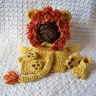 Lion_set_kathleen_small2