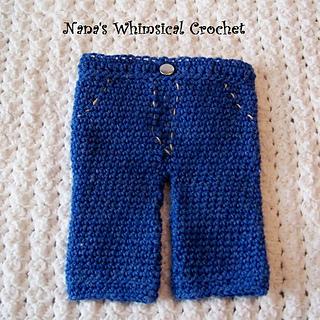 Little_boy_blue_pants_front_small2