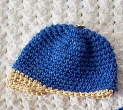 Little_boy_blue_cap_small