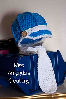 Newsboy_hat_and_tie_set_small2