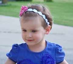 Daisy_headband_rowan_small