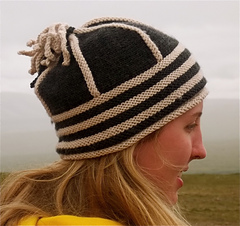 Tassled_beanie_side_small
