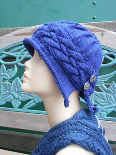 Winfly_hat2_small2