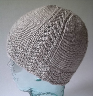 Canyon_lace_cap_side_w_small2
