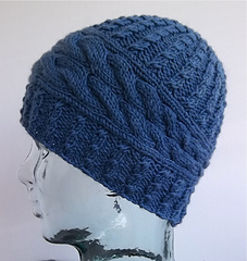 Cabled_toque_side_small