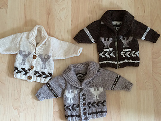 Cowichansweaters_small2