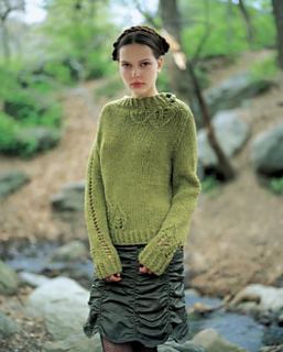 Lace-leaf-pullover_small2