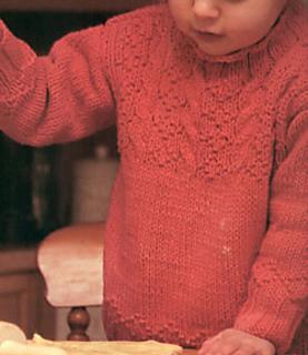 Theknittinggarden