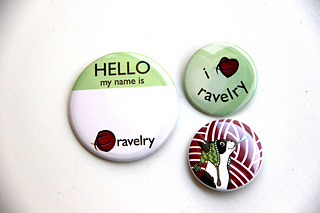 Button_pack_small2